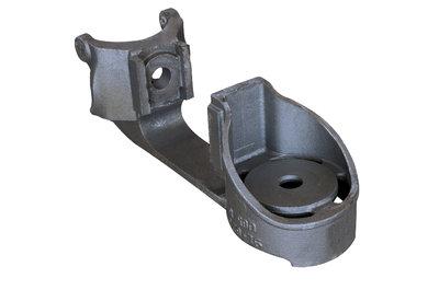 Rozsocha<br/>Určení: Podvozek vagónu<br/>Hmotnost: 49 kg<br/>Materiál: E 230-400-MSC2