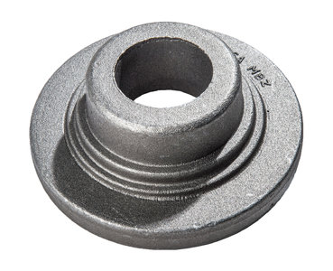 Clutch<br/>Purpose: Transmission of road machine<br/>Weight: 7.8 kg<br/>Material: C45